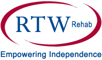 RTW Rehab
